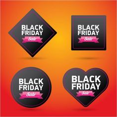 free vector Black Friday Sale Badges & Labels Template http://www.cgvector.com/free-vector-black-friday-sale-badges-labels-template-2/ #Advertising, #Background, #Badge, #Banner, #Black, #BlackFriday, #Business, #Collection, #Day, #Design, #Discount, #Fashion, #Friday, #Holiday, #Icon, #Illustration, #Label, #Market, #Offer, #Poster, #Price, #Promo, #Promotion, #Promotional, #Red, #Retail, #Retro, #Ribbon, #Sale, #Set, #Shop, #Sign, #Sticker, #Stock, #Store, #Symbol, #Tag,