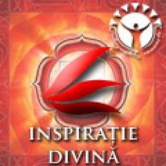 Medicina tradițională chineză și Qigong-ul terapeutic - Cezar Culda | Librărie Spirituală Chakra, Medium, Crystal, The Body, Chakras, Medium Long Hairstyles