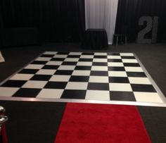 Needs a #dancefloor #hire for your next occasion or party in Perth? We are specializing in the hire of luxury dancefloors. WWeddings, Parties & Corporate occasion and many more in #Perth.