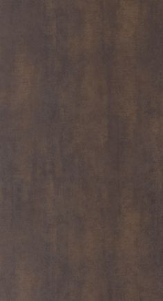 Iron Moss Neolith Iron Series Cladding, Home Remodeling, Granite, Natural Stones, Hardwood Floors, Marble, Iron, Texture, Metal