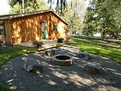 Hickory Cabin  is located near the North end of relaxing WANETA LAKE. & Keuka Overlook Wine Cellars (Keuka Lake) | Finger Lakes Wineries We ...