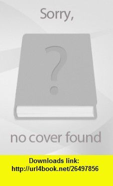 Harolds Planet (9781840725124) Ralph Lazar, Lisa Swerling , ISBN-10: 1840725125  , ISBN-13: 978-1840725124 ,  , tutorials , pdf , ebook , torrent , downloads , rapidshare , filesonic , hotfile , megaupload , fileserve