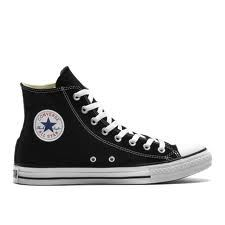 awesome converse shoes want them so bad and i have some cool socks from Glassons that can go with them