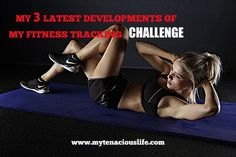 #fitnesschallenge#personalfitnesschallenge #fitness