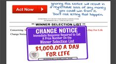 pchcomrespond respond now pch Instant Win Sweepstakes, Online Sweepstakes, Wedding Sweepstakes, Travel Sweepstakes, Pch Dream Home, Lotto Winning Numbers, Disney Movie Rewards, Win For Life, Winner Announcement