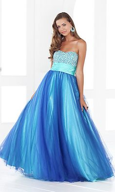 Love the colors! $338.00