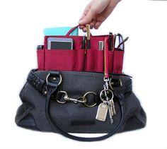 Necesito uno así!