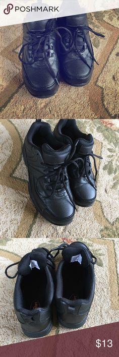 safetstep nonslip work shoes - Safetstep