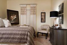 Dianne Wallis Decorating Den Interiors Bedrooms 2013