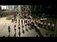 Karácsonyi műsor zárószám 2012 - Bűvös éj - YouTube Advent, Chandelier, Ceiling Lights, Youtube, Christmas, Kids, Decor, Xmas, Young Children