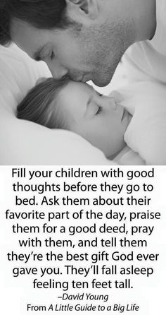 Raising kids made simple with good parenting advice. Use these 31 effective parenting ideas to raise toddlers who are happy and brilliant. Child development and teaching your child at home to be brilliant. Raise kids with positive parenting Parenting Advice, Kids And Parenting, Foster Parenting, Single Parenting, Parenting Websites, Peaceful Parenting, Parenting Classes, Good Parenting Quotes, Education Positive