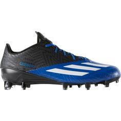 the latest 5cd9d 67728 adidas Men s adizero 5-Star 5.0 Football Cleats. ZapatillasTacos De FútbolFútbolAdidas  HombreTamaño 16