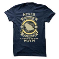 cool ARABIAN Tshirts, Hoodies Tee shirts