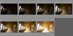 free #HDR step by step tutorial using #Photomatix http://www.hdrprocessing.co.uk/step-by-step-hdr-processing-tutorial/