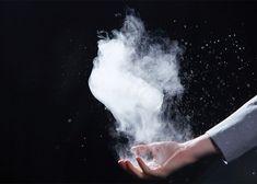 COS x Studio Swine: diseño, fotografía e innovación