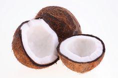 Natural, a farinha de coco apresenta baixíssimos índices de gordura, uma vez que esta é extraída para formação do óleo de coco. A seguir, saiba mais sobre.