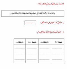 تحميل مجموعة من تمارين الانتاج الكتابي للسنة الثانية السداسي الاول امتحانات تونس Blog Posts Blog Post