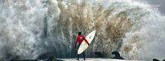 #surfing #surfboard #sports #tidalwave #wave #ocean #lake #water #rad #swell #awesome #awesomeart #radart #swellart #art #bestart #best #deft #deftart #kool #radical #radicalart #epicart #epic #super