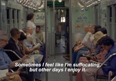 News from Home (Chantal Akerman)