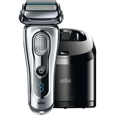 braun-series-9-9090cc-electric-foil-shaver-for-men-with-cleaning-center