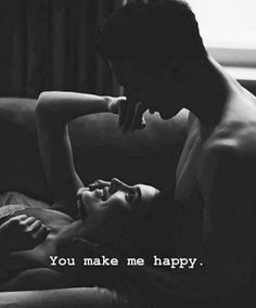 Relationship Pictures In Bed Kiss Romantic Couples In Bed, Romantic Love, Couples In Love, Hot Couples, Romantic Gifts, Romantic Quotes, Beautiful Bride, Relationship Pictures, Couple Relationship