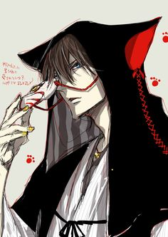 Manga Boy, Manga Anime, Manhwa, Bad Boys, Cute Boys, Tanya The Evil, Hot Anime Guys, Anime Boys, Fujoshi