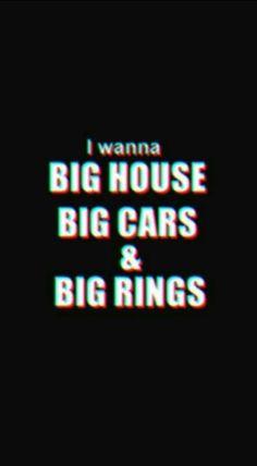 BTS Suga - I wanna big house, big cars and big rings Bts Wallpaper Desktop, Bts Wallpaper Lyrics, Sea Wallpaper, Lock Screen Wallpaper, Phone Wallpapers, Bts Suga, Bts Bangtan Boy, Bts Memes, Bts Song Lyrics