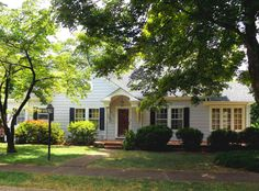 1816 Crestwood Dr, Listed 10.21.15 #northchatt #homesweetchatt