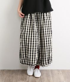 Olive Clothing, Harem Pants, Trousers, Mori Girl, Couture, Elegant Dresses, Frocks, Personal Style, Dressing