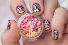 http://www.lacqueredobsession.com/2015/03/born-pretty-store-neon-glitter.html