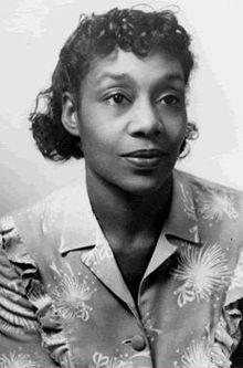 20 Female Harlem Renaissance Writers