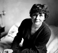 Doris Lessing. Premio Nobel de Literatura 2007