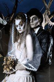 2012's Halloween photo shoot Halloween Photography, Halloween Photos, Bespoke, Photo Shoot, Halloween Face Makeup, Faces, Painting, Beauty Makeup, Taylormade