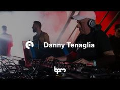 Danny Tenaglia @ BPM Festival Portugal 2017 (BE-AT.TV - YouTube House Music, Portugal, Tv, Youtube, Fictional Characters, Fantasy Characters, Youtubers, Youtube Movies, Television Set