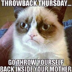 Grumpy quotes, grumpy cat quotes, funny grumpy cat quotes, sarcastic quotes ...For more humor sarcasm and ironic quotes visit www.bestfunnyjokes4u.com/rofl-best-funny-joke-pic/
