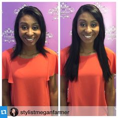 #Repost @stylistmeganfarmer