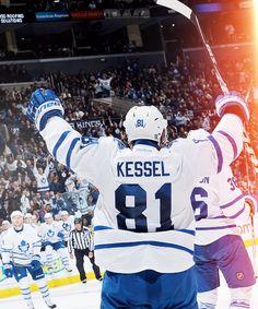 Kessel!