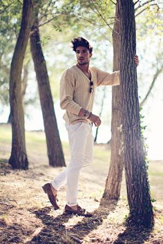THE LAND BEFORE TIME | MDV Style | Street Style Magazine