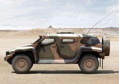 Hawkei_Thales_light_protected_mobility_wheeled_armoured_vehicle