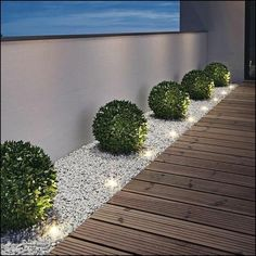 Patio garden design best balcony garden designs and ideas for 2019 page 46 70 magical side yard and backyard gravel garden design ideas Back Gardens, Small Gardens, Outdoor Gardens, Front Yard Landscaping, Landscaping Ideas, Inexpensive Landscaping, Modern Landscaping, Balkon Design, Backyard Garden Design
