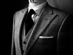 Business suits for men reflects their the identity . A business professional must wear business suits to maintain his dignity in front of employees and his