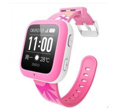 360 Children Smart Watch http://merimobiles.com/360-children-smart-watch.htm  #Smartphones #CellPhones #ChinaMobile #Merimobiles #SmartWatch