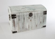 Dekorationskisten | myboxes.at Storage Chest, Decorative Boxes, Cabinet, Furniture, Home Decor, Coffer, Decorations, Clothes Stand, Homemade Home Decor