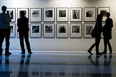 Robert Mapplethorpe - Wikipedia, the free encyclopedia