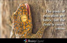 Aristotle Quotes - BrainyQuote