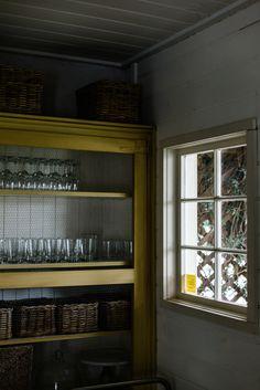 sydney, australia   slow living workshop at the glenmore house