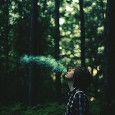 Soulless. by Seanen Middleton, via Flickr