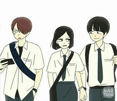 Manga, Shoujo, Anime Couples, Webtoon, Amazing Art, Kdrama, Revolution, Art Drawings, Artsy