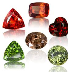 Metaphysical Properties for Garnet:  Inspires romantic love, passion, stability, sensuality, sexuality, intimacy, positive thoughts, inspiration, energy, personal success, career success, social popularity, self confidence, fertility, persistence, stamina, survival, passion, intimacy, power, empowerment, motivation, assertion, ambition, respect, fame, glory, renown and increased productivity. Provides regeneration and balance. Draws negativity away from the chakras