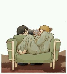 johnlock fan art | Johnlock. | Sherlock Holmes Fanart (Television Series)